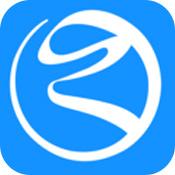 杭州健康码金色版app下载_杭州健康码金色版app最新版免费下载
