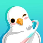 呼啦鸽app下载_呼啦鸽app最新版免费下载