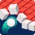 彩球冲撞手游版手游下载_彩球冲撞手游版手游最新版免费下载