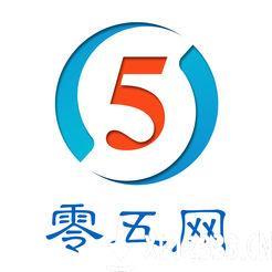 零五网手机版app下载_零五网手机版app最新版免费下载