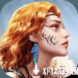 Vikingard手游下载_Vikingard手游最新版免费下载