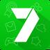 7723游戏盒正版手游下载_7723游戏盒正版手游最新版免费下载