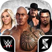 WWEChampions2021手游下载_WWEChampions2021手游最新版免费下载