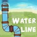 水管道连接手游版手游下载_水管道连接手游版手游最新版免费下载