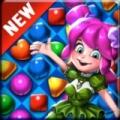 寻找仙女艾莉手游版手游下载_寻找仙女艾莉手游版手游最新版免费下载