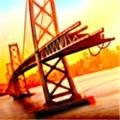 桥梁建筑模拟器