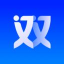 双开空间精简版app下载_双开空间精简版app最新版免费下载