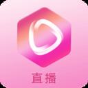 依恋直播app下载_依恋直播app最新版免费下载