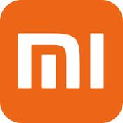 小米app下载_小米app最新版免费下载