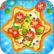 烹饪披萨机手游下载_烹饪披萨机手游最新版免费下载