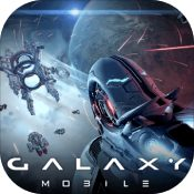 GalaxyMobile