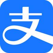 健康码火锅皮肤下载app下载_健康码火锅皮肤下载app最新版免费下载