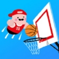 热血街头篮球手游版
