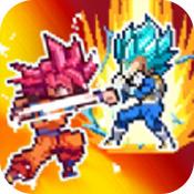 龙珠超人手游下载_龙珠超人手游最新版免费下载