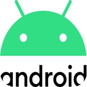 安卓系统app下载_安卓系统app最新版免费下载