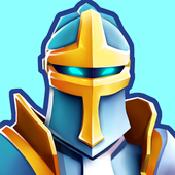 SlashFighter手游下载_SlashFighter手游最新版免费下载