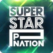 SuperstarPnation