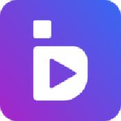 艾视嘉app下载_艾视嘉app最新版免费下载