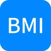 bmi计算器安卓app下载_bmi计算器安卓app最新版免费下载