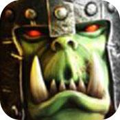 战锤破坏神手游下载_战锤破坏神手游最新版免费下载