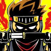 忍者格斗影子传说手游下载_忍者格斗影子传说手游最新版免费下载
