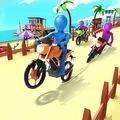 骑上我心爱的小摩托手游版手游下载_骑上我心爱的小摩托手游版手游最新版免费下载