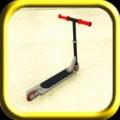 自由式滑板车手游版手游下载_自由式滑板车手游版手游最新版免费下载