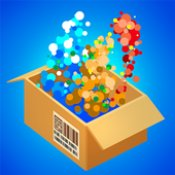 我的奇妙沙盒手游下载_我的奇妙沙盒手游最新版免费下载