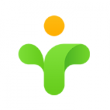 育伢app下载_育伢app最新版免费下载