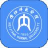 AI体育app下载_AI体育app最新版免费下载