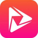 海豹体育app下载_海豹体育app最新版免费下载