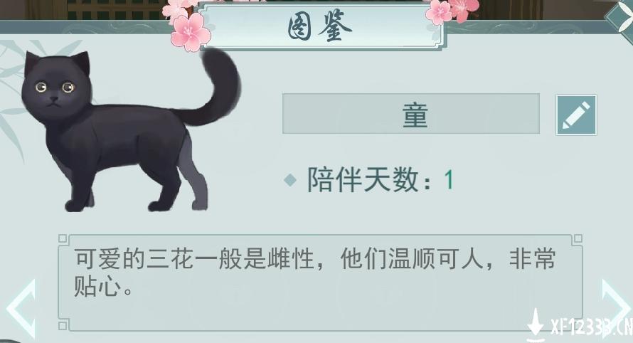 江湖悠悠宠物亲密度提升攻略