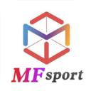魔方体育app下载_魔方体育app最新版免费下载