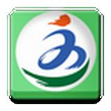 触动体育app下载_触动体育app最新版免费下载