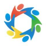 海淀体育app下载_海淀体育app最新版免费下载