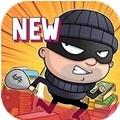 幸运的小偷手游下载_幸运的小偷手游最新版免费下载
