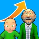 从小跑到大最新版手游下载_从小跑到大最新版手游最新版免费下载