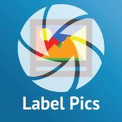 LabelPics