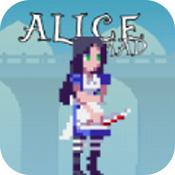 爱丽丝地下城手游下载_爱丽丝地下城手游最新版免费下载