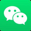 微信8.0.6版
