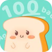 记忆面包app下载_记忆面包app最新版免费下载