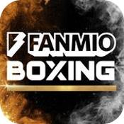 FanmioBoxing