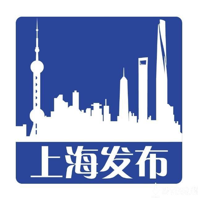 上海发布市政大厅