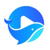 蓝鲸体育直播