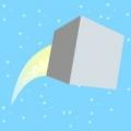 方块跳跃不停手游下载_方块跳跃不停手游最新版免费下载