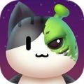 谁是外星人手游版手游下载_谁是外星人手游版手游最新版免费下载