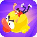 气球动物派对手游下载_气球动物派对手游最新版免费下载
