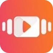 猴哥影院app下载_猴哥影院app最新版免费下载
