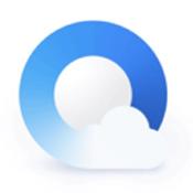 qq浏览器安装2021最新版