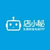 店小秘appapp下载_店小秘appapp最新版免费下载